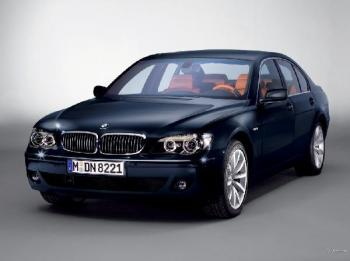 2006 BMW 3 SERIES 2.0 320I ES SALOON